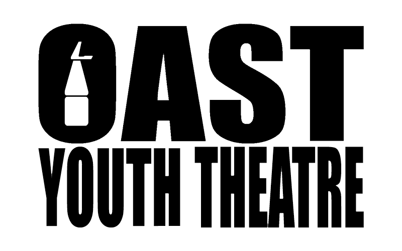 Oast Youth Theatre